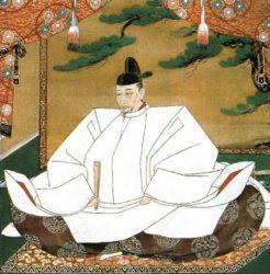 ブログ「モノオス」豊臣秀吉の画像